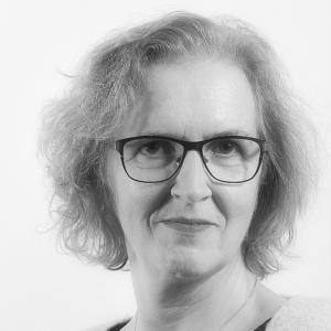 Caroline van Veggel