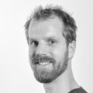 Dirk Koops