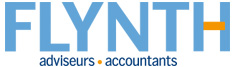 Flynth, is een van de klanten van Forces To Explore