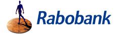 Rabobank, een van de klanten van Forces To Explore