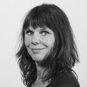 Suzanne Mijnheer