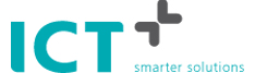 ICT Smarter Solutions, is een van de klanten van Forces To Explore