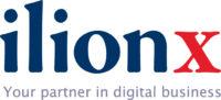 Ilionx, is een van de klanten van Forces To Explore