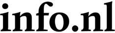 info.nl, is een van de klanten van Forces To Explore