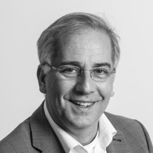 Michel Radix